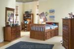 Kamar Set Anak Minimalis