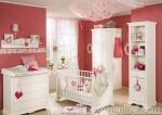 Kamar Set Bayi Minimalis Duco