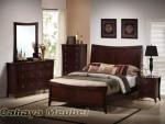 Jual Online Kamar Tidur Set Minimalis