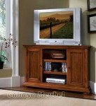 Jual Rak Tv Minimalis Furniture Jati