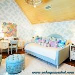 Sofa Bed Minimalis Full Jok