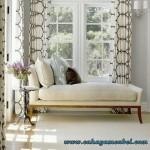 Sofa Santai Minimalis