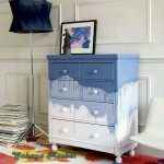 Drawer Modern Lukis