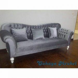 Sofa Ruang Tv Minimalis Klasik