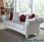 Sofa Tv Full Jok Modern
