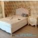 Tempat Tidur Ukir Jepara Klasik Mewah